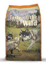 "Image of Taste of the Wild: High Prairie Puppyâ""¢ Formula"