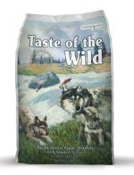 Image of Taste of the Wild: Pacific Stream Puppy™ Formula