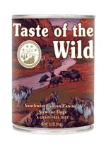 Image of Taste of the Wild: Southwest Canyon® Canine Formula